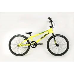 Meybo TLNT Bike Citrus/Black/Green