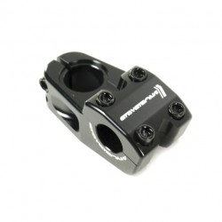 """Stay Strong Top Line  1"""" Race Stem"""
