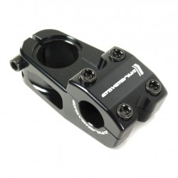 "Stay Strong Top Line  1"" Race Stem"