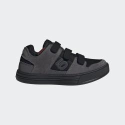 Five Ten Freerider kids VCS Shoes GREFIV/CBLACK/GREFOU