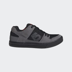 Five Ten Freerider Shoes GREFIV/CBLACK/GREFOU