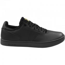 Five Ten District Clip SPD Shoes Black