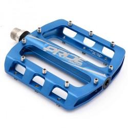 Pride Newton Pedals Blue