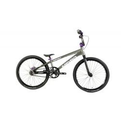 Meybo Custom Build Bike Expert 2021 Grey/Silver