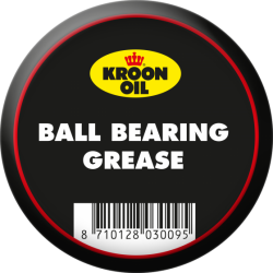 Kroon Oil Ball Bearing Grease 60 Gram