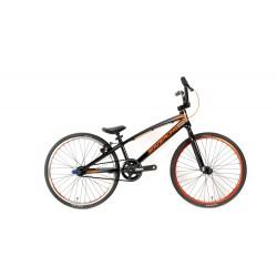 StayStrong Custom Build Bike 2019 Junior Black/orange