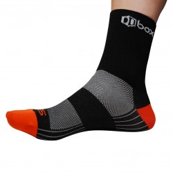 Box One Performance Socks