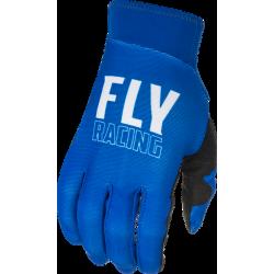 Fly Pro Lite Gloves 2022 Blue/White