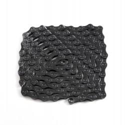 KMC Chain X9 3/32 Black