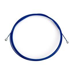 Box Nano gear wire Color Blue