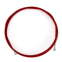 Box Nano gear wire Color Red