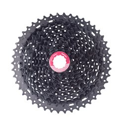Box Two 1146T MTB Cassette 11 speed