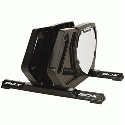 Box Phase one bike stand black