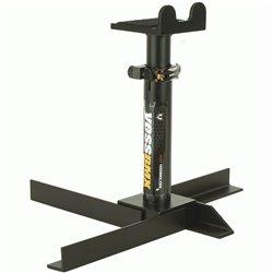 Yess BMX Sprint Stand Black